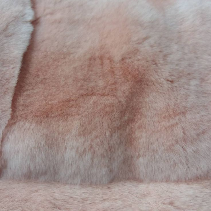 Pink rabbits... Beautiful and soft fur.    #artdresswork #sewn #garment #production  #fashion #fashiondesigner #clothes #manufacturer #designerclothes #designerclothing #pink #fur #rabbit #rabbitfur #clothesmaking