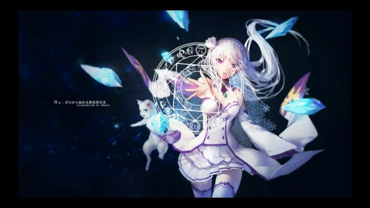 Image Result For Yuinime Wallpaper Engine Anime Free Download