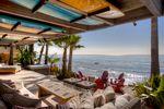 Malibu Real Estate Agent   Luxury Beach Homes in Malibu   Chris Cortazzo