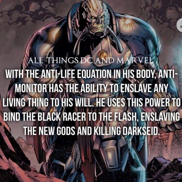 superhero-facts-equation
