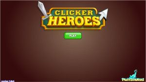 Play games #Cookie_Clicker, #CookieClicker, #Cookie_Clicker_play, #Cookie_Clicker_game, #Cookie_Clicker_online Cookie Clicker Heroes: http://cookieclickerplay.com/clicker-heroes.html