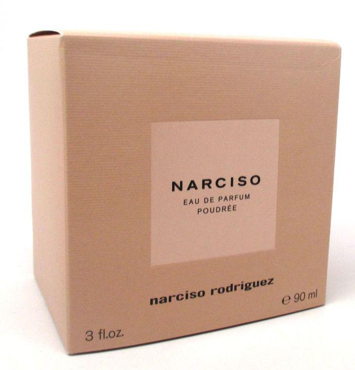 Narciso Eau De Parfum Poudree, Narciso Rodriguez