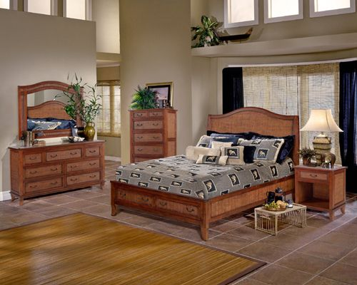 Best 25+ Wicker bedroom ideas on Pinterest | Transitional bedroom ...