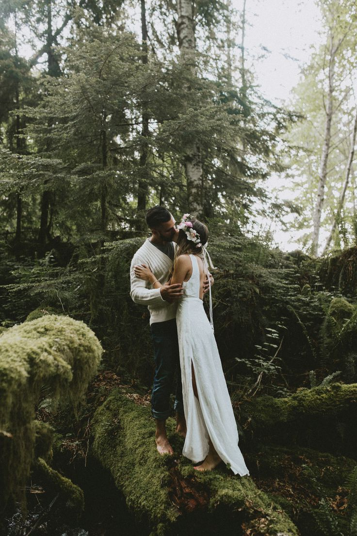@samlandrethphoto | seattle, WA wedding photographer