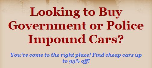 Low-cost automobiles available must offer a good deal.