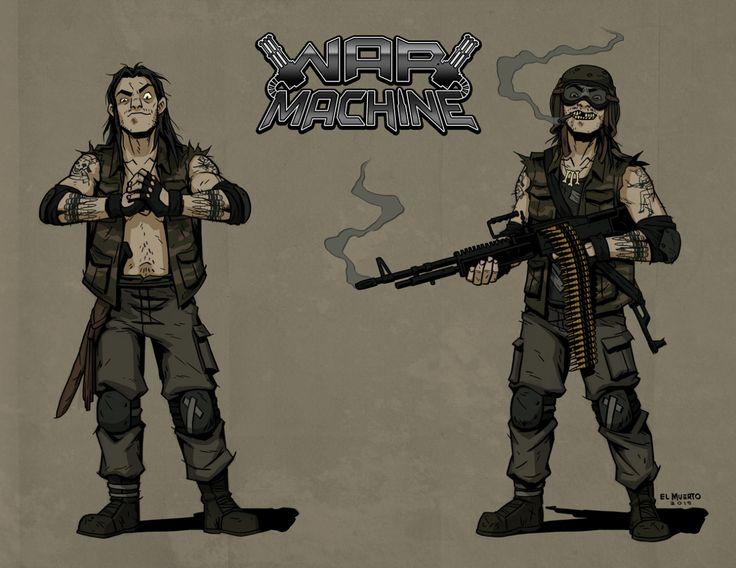#SRTcomic #illustration #digitalpainting #artwork #characterdesign #comics