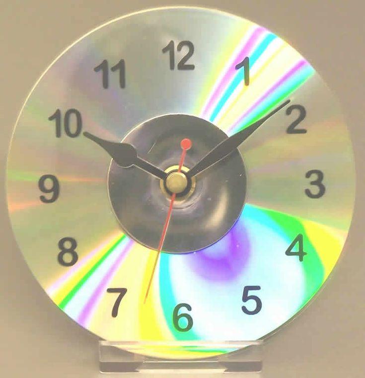 reciclagem cd6                                                                                                                                                                                 Mais