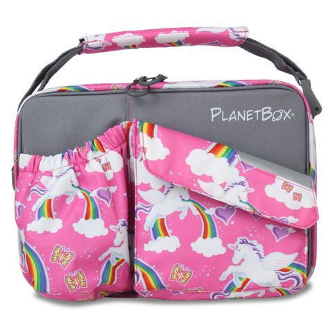 28 best images about PlanetBox Products on Pinterest ...