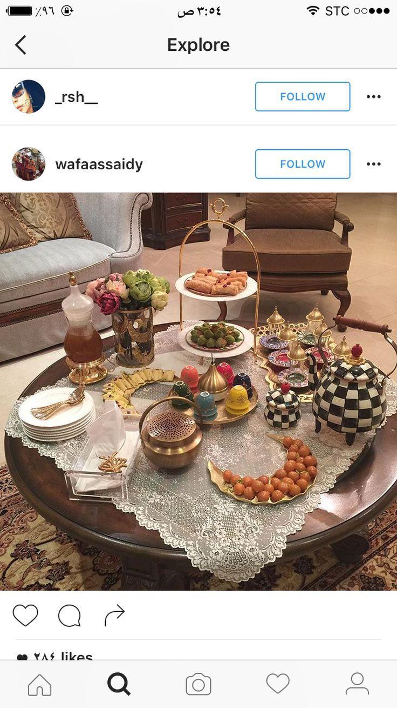 Fbc432139703480293905edbf2569a80 Jpg 736 1309 Ramadan Kareem Decoration Eid Decoration Ramadan Decorations