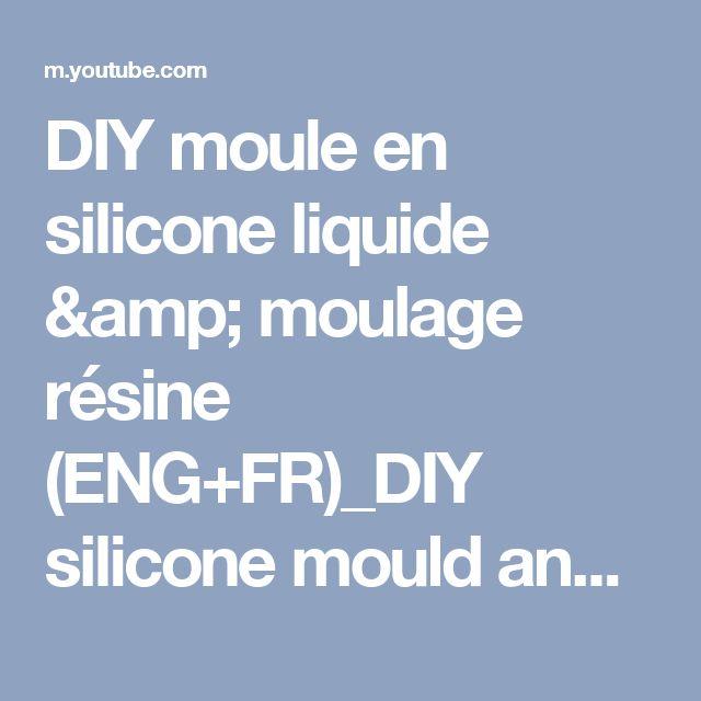 17 meilleures id es propos de silicone moulage sur pinterest silicone pour moulage platre. Black Bedroom Furniture Sets. Home Design Ideas