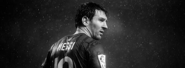 Lionel Messi Ballon d'Or 2014 : une évidence ! - http://www.actusports.fr/126006/lionel-messi-ballon-dor-2014-une-evidence/