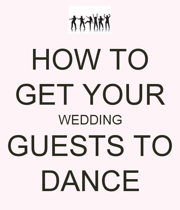 Fun Wedding Dance Songs: Best 25+ Wedding Reception Playlist Ideas On Pinterest