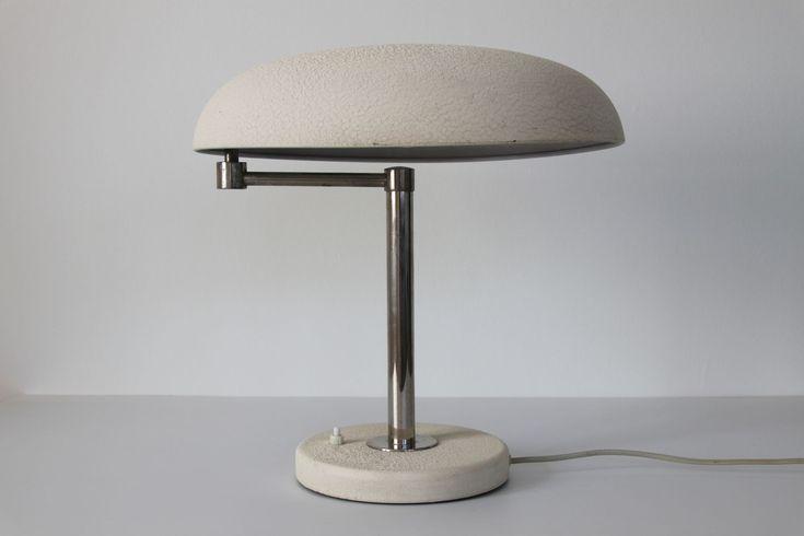 design lampen günstig | schlafzimmer lampe e27 ...