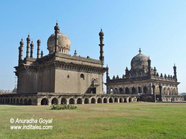 Best Legendary Karnataka Images On Pinterest Karnataka - Incredible monuments ever built