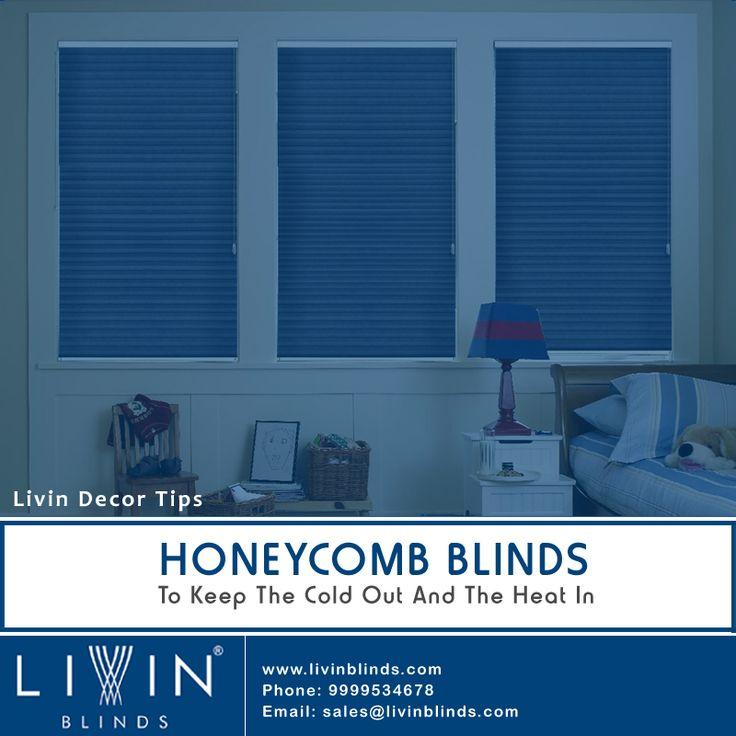 62 best images about home decoration ideas on pinterest interior designing window and blinds. Black Bedroom Furniture Sets. Home Design Ideas