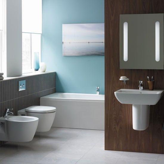 With @SottiniUK each basin, bath & WC is a unique piece, a work of art & a design statement.