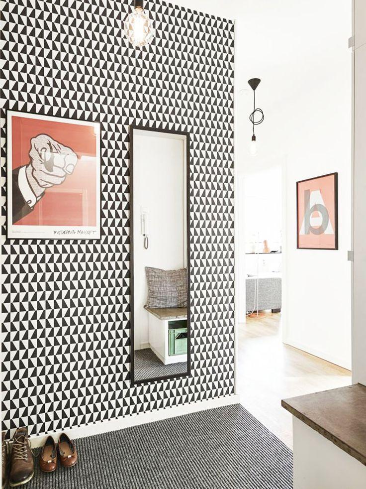 TRÊS STUDIO ^ blog de decoración nórdica y reformas in-situ y online ^: TIPS DECO: Cómo combinar la alfombra perfecta para cada estancia
