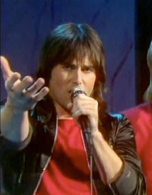 Jimi Jamison, Born: 1951-08-23 - Died: 2014-08-31; Jimi Jamison was an American musician, best known as the frontman of the 80s radio mainstay Survivor. Jamison also co-wrote and performed the theme song for the TV show Baywatch.
