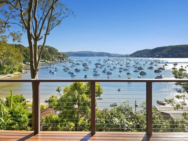 152 Cabarita Road, Avalon Beach, NSW 2107 sold Jul '16 $1,730,000
