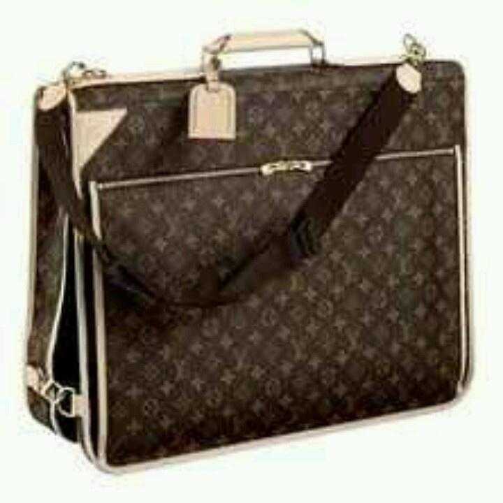 51 Best Purses Amp Luggage Images On Pinterest Lv Handbags