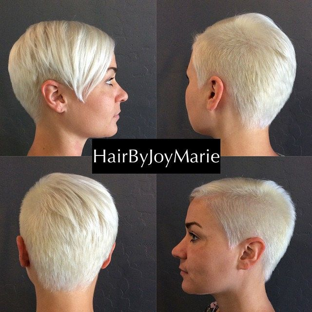 bald men haircuts 2808 best images about korte kapsels on 4823 | 2c3b3fe0911c377d3b4823e7558469fe popular haircuts short haircuts