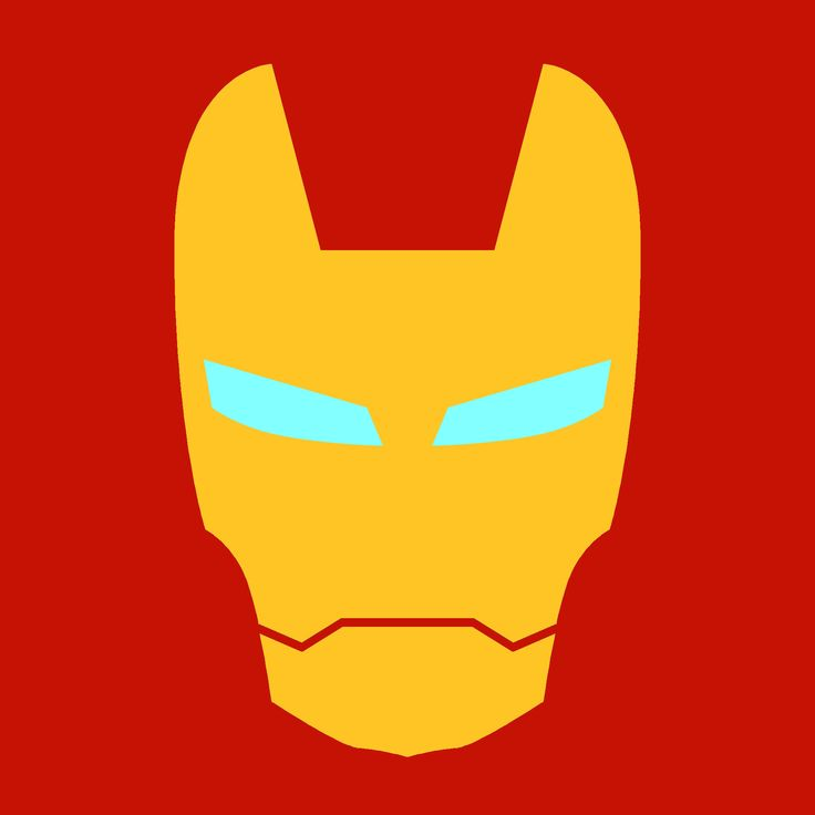 17 best super heroes logo images on pinterest searching superhero rh pinterest com Wolverine Cartoon Face Wolverine Animal Logo