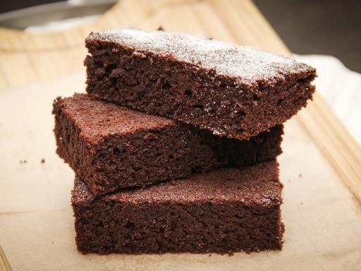 Gâteau au chocolat à l'auto-cuiseur : Recette de Gâteau au chocolat à l'auto-cuiseur - Marmiton
