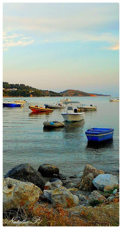 Photo Mania Greece: Σκιάθος, Skiathos-Greece ...!!
