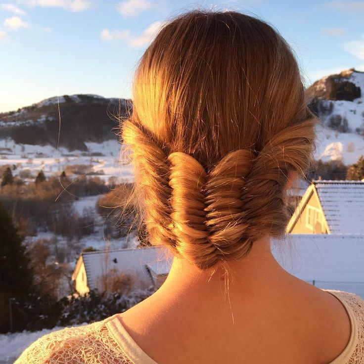 fair hair styles 74 best images about hairstyles on hair 7584
