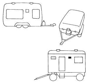 Rv Travel Trailer Plug Wiring besides Meyer Plow Wiring Diagram also Wiring Diagram For Tarp Motor further 6x10 Cargo Trailer besides Interstate Cargo Trailer Wiring Diagram. on wiring diagram for a dump trailer