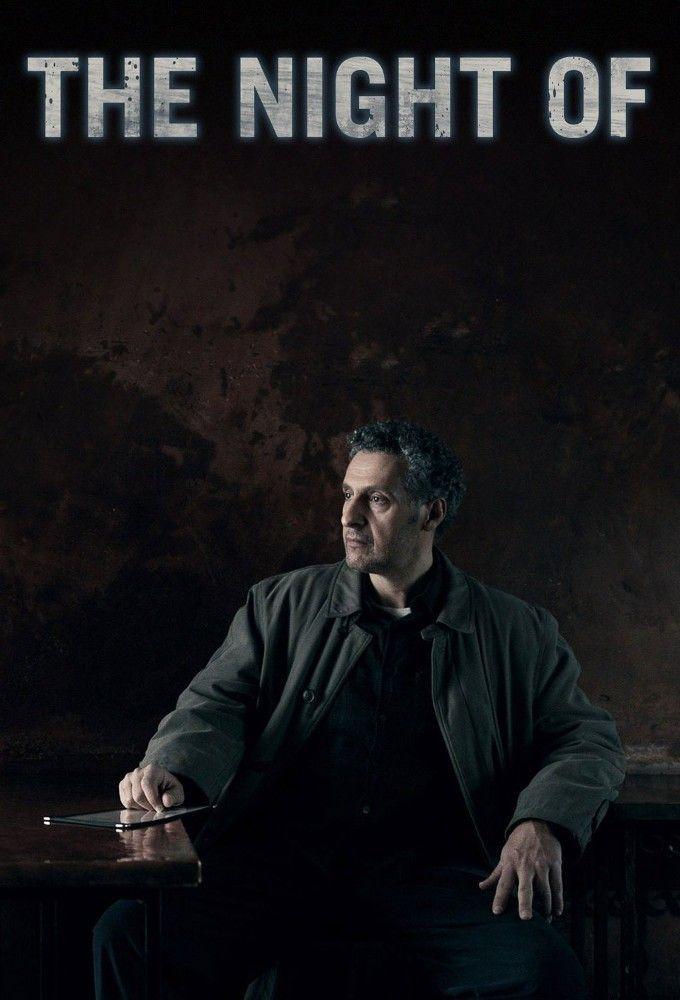 The Night Of Season 1 Episode 3 :https://www.tvseriesonline.tv/the-night-of-season-1-episode-3/
