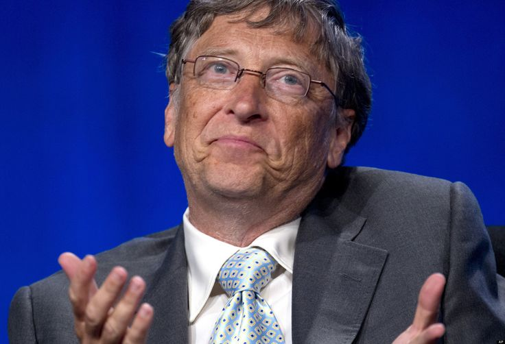 Bill Gates' Philanthropy: 30,000 Indian girls used as guinea pigs to test cancer vaccine