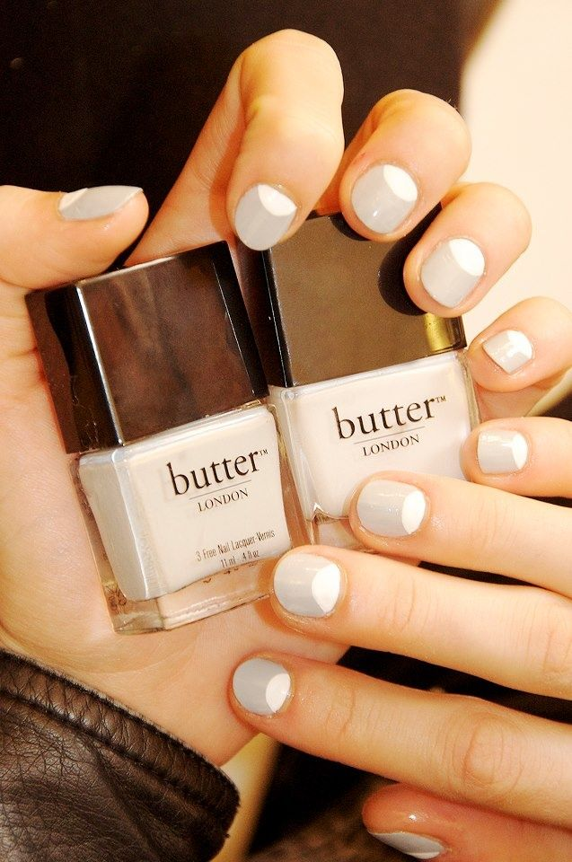 Best 300+ nails images on Pinterest | Nail decorations, Nail ...
