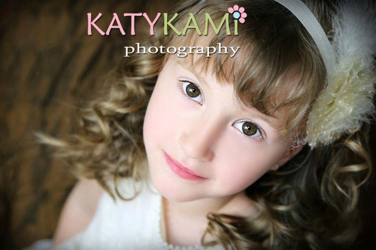 Aberdeen Scotland Girl Photographer, Katykami – 5-years-old Girl Session