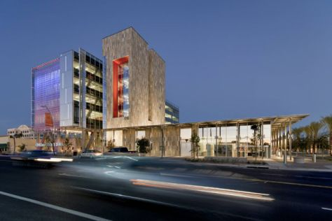 http://aasarchitecture.com/2013/05/chandler-city-hall-by-smithgroup.html