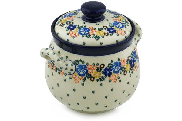 15 cup Soup Tureen - 554X