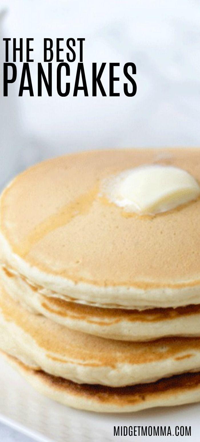 Homemade Pancake Mix In 2020 Homemade Pancake Mix Homemade Pancake Mix Recipe Homemade Pancake Recipe