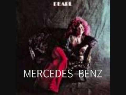 89 best images about la gemella h on pinterest strudel for Youtube janis joplin mercedes benz