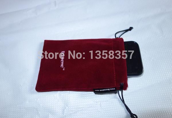 Прямая производитель бархат кулиска мешок для стол пк  мобильный телефон  браслеты  подарок  ювелирные изделия  ожерелье сумки  сумка по требованиям заказчика