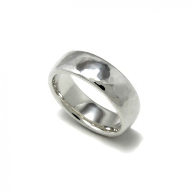Popular The Reflection Ring