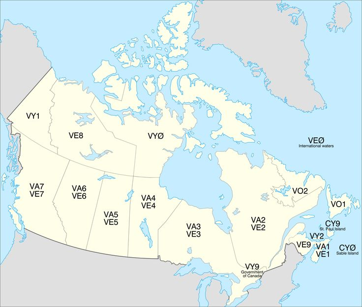 2000px-Amateur_radio_prefixes_in_Canada.svg.png (2000×1697)