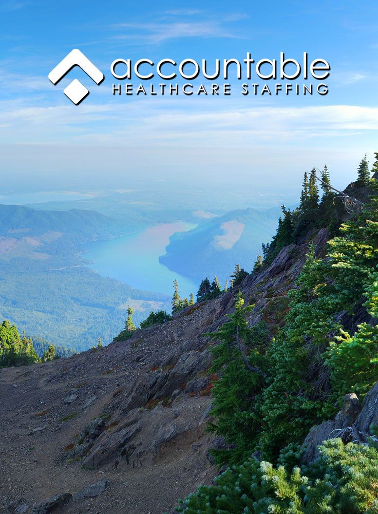 emergency nurse resume%0A Registered Nurse  RN    Emergency Department  ED  Openings in Seattle  WA    AHS is dedicated to finding people to help us fulfill our commitment to  make