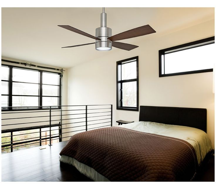 20 best modern ceiling fans images on Pinterest Modern ceiling