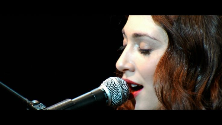 Happy Birthday Regina Spektor  Regina Ilyinichna Spektor is an American singer-songwriter and pianist. Her music is associated with the anti-folk scene centered on New York City's East Village.   Born: February 18, 1980 (age 36), Moscow, Russian SFSR, USSR [now Russia] Nationality: Russia, United States of America