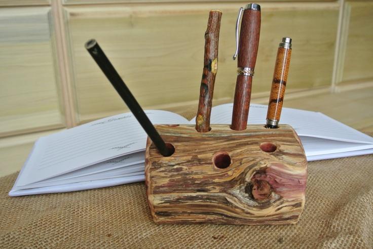 Wooden Pen Stand Designs : Images about wooden projects on pinterest