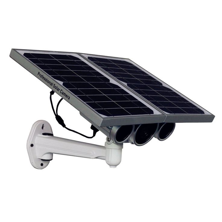 Cheap power shot digital camera, Buy Quality power directly from China power variable Suppliers: High quality Solar Power 4G Network Camera with 100m Night visionNO IR LED,but with 80-100M Night vision! Fe