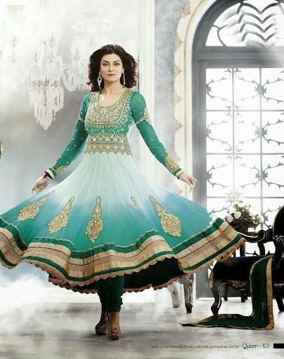 20 besten m | Bollywood, Saris und mehr Bilder auf Pinterest ...