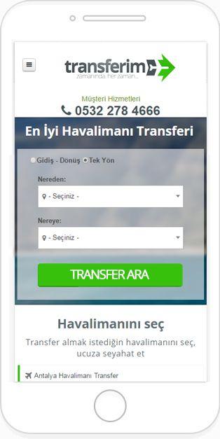 #antalya #izmir #dalaman #gazipaşa #bodrum #esenboğa #istanbul #atatürk #sabiha #gökçen #havalimanı #transfer #airport #ulaşım #seyahat #hizmet #transportation #travel #service #private #özel #araç #shuttle