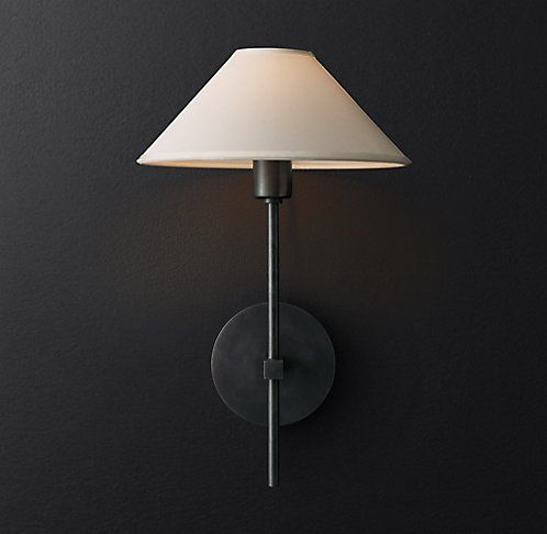 17 Best images about L - Wall lamp on Pinterest Swing arm wall lamps, Reading lamps and Wall ...