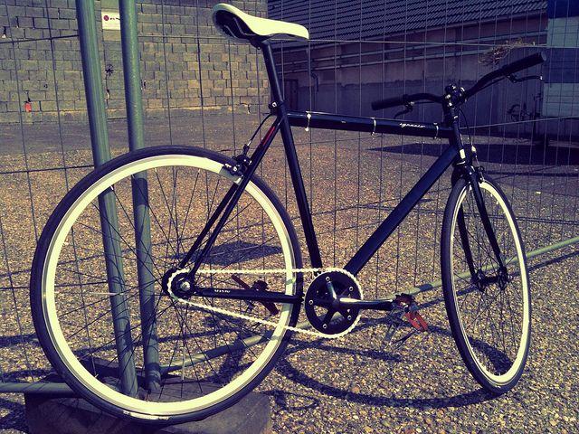 zylaki nog a jazda na rowerze a odchudzanie